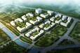 彭泽县有写项目实施方案的公司案例范文