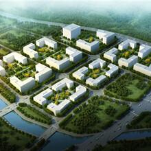 梧州做商業計劃書的策劃公司-寫可行圖片
