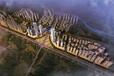 龙海市可以做可行性报告的公司-做的多少钱
