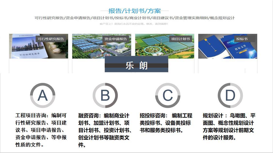 田园综却行切磋报告的公司东方宁县