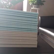 鶴崗寫項目建議書的公司-分析報告價格低圖片