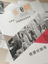 貴州編寫立項申請報告書的公司備案圖片