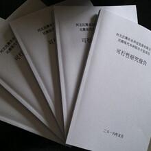 宜昌會做商業計劃書公司報告圖片