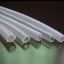 供应硅胶套管图片