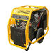 雷沃科技出售13馬力液壓動力站單輸出液壓動力站GT13-30