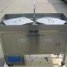 力鷹救援科技批發消防面罩超聲波清洗機XCQ-800防化服清洗烘干機