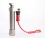 雷沃廠家批發供應液壓撐頂器KJI-RA350雙接口液壓頂桿