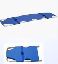 力鷹救援批發韓式救生拋投器PSI-3000拋射距離75M拉力2000N圖片