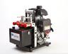 力鷹救援科技批發雙輸出液壓機動泵型號KJI-LK2R額定壓力720bar