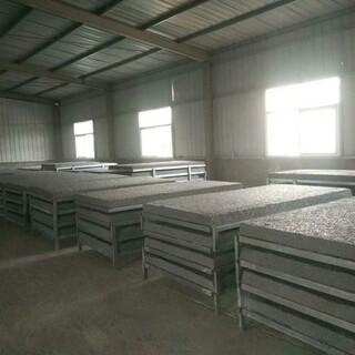 延边水泥砂浆复合岩棉条生产线自动砂浆岩棉复合板性能稳定图片4