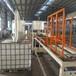 貴州省福泉市哪里的硅質聚苯板設備質量最可靠
