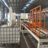 福建省福州市哪里的硅質聚苯板設備質量最好?