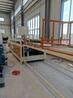 安陽市銷售硅質保溫板設備質量怎么樣?