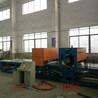 大庆水泥发泡复合砂浆生产线岩棉复合玻璃纤维布机器