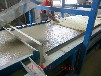 安徽铜陵水泥砂浆岩棉复合板设备全自动砂浆岩棉复合机生产线