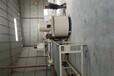 东莞水泥基匀质板设备岩棉复合板生产线价格