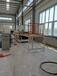 深圳水泥匀质板设备岩棉双面复合砂浆设备价格