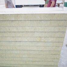 新余流淌式水泥基匀质板生产线岩棉双面砂浆复合板设备哪里?#22411;?#29255;