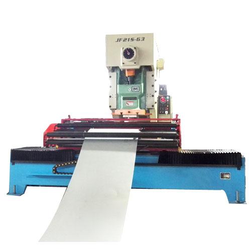 平板送料机、数控平板送料机(苏州德正)