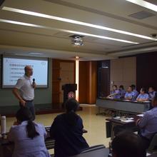 苏州弼力企业管理《管理者角色认知与综合技能训练》