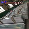 四川内江双层阳光板每平米价格