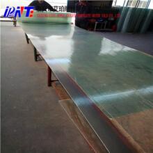 北京玻璃鋼膠衣平板廠家聯系方式-泰興市艾珀耐特復合材料圖片