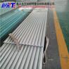 福建龙岩玻璃钢透明瓦厂家-泰兴市艾珀耐特复合材料有限公司