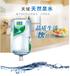 合肥蓝蓝品牌送水订水桶装纯净水公司电话