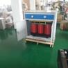 上海祥匡电器设备制造有限公司