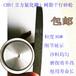 CBN(立方氮化硼)树脂平行砂轮高速钢轴承钢碳钢铁质品磨削专用