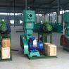 WLW-100无油立式真空泵,防腐蚀真空泵,专业涂层,耐腐蚀