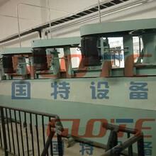 浮選機礦用浮選機石英浮選機浮選設備圖片