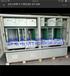 1728芯三网合一光交箱共建共享交接箱1440芯三网融合光缆交接箱