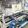金屬切削成型機械鍛造機床液壓系統_液壓站_液壓泵站_廠家價格設計定做