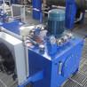 煤礦機械煤礦液壓系統_液壓站_液壓泵站_廠家價格設計定做