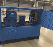 建筑建材机械建筑陶瓷液压系统_液压站_液压泵站_厂家价格设计定做