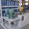 金属切削成型机械大型阀门执行液压系统_液压站_液压泵站_厂家价格设计定做