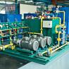 木业与包装99re久久资源最新地址翻板机液压系统_液压站_液压泵站_厂家价格设计定做