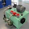 木业与包装机械数控木工车床液压系统_液压站_液压泵站_厂家价格设计定做