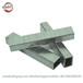 碼釘,氣排釘,直釘4J10JK90N100系列BEA14系列80系列14系列927110F53系列