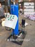 真空脱器机组真空脱气定压装置中央空调循环水真空脱气机厂家供应