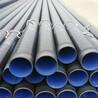 饮水tpep防腐螺旋管,直缝管tpep防腐钢管厂家-市场行情