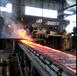 供应铁合金铸造造粒机