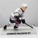 东莞厂家定制动漫手办加拿大冰球系列摆件玩具模型手办