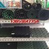 沧州聚乙烯防水板全新塑料排水板厂家直供