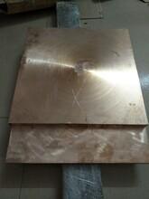 CW721R銅合金圖片