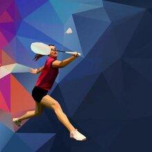 珠海市中小學生羽毛球培訓