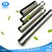 304不锈钢管DN100现货供应