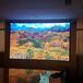 全彩led顯示屏P2西安led顯示屏廠家上門安裝