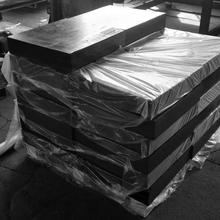 工業橡膠板A隆安工業橡膠板廠A工業橡膠板廠家供應圖片